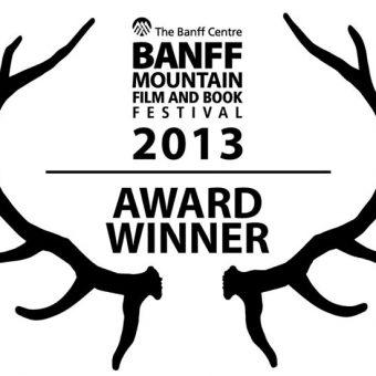 banff_award_winner_logo_2013